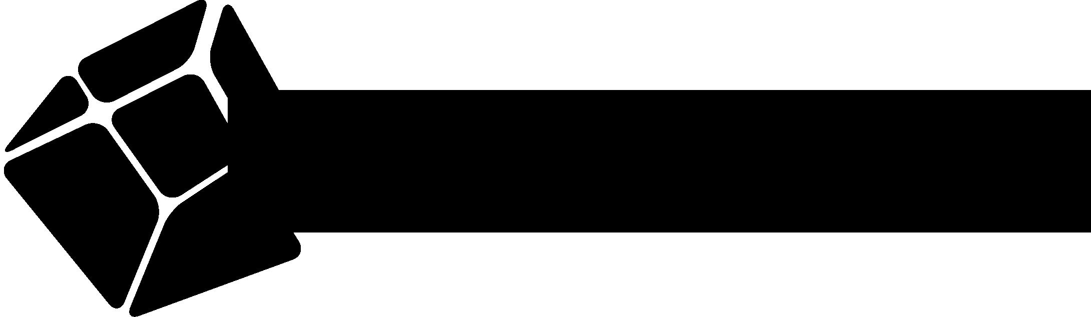 StudioMetro3